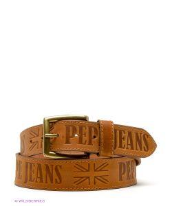 Pepe Jeans London | Ремни