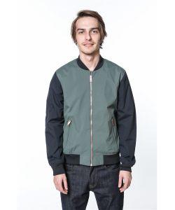 LOADING | Куртки