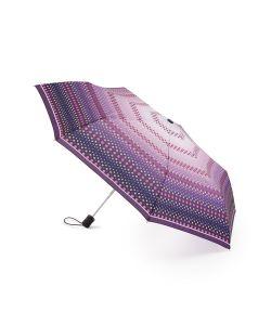 Henry Backer | Зонты
