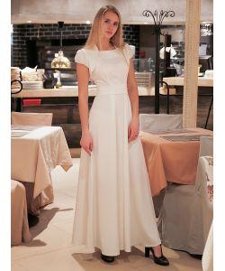 Be In | Платье