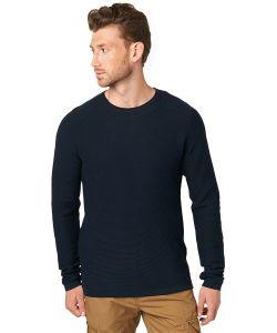 TOM TAILOR | Пуловеры