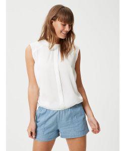 Vero Moda   Блузки