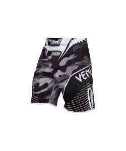 Venum | Шорты