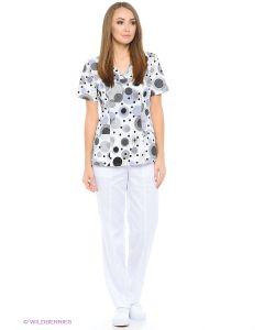 Med Fashion Lab | Блузки