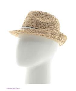 Vittorio richi | Шляпы