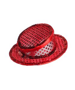 Rio   Шляпы