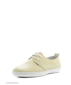 Elite | Туфли