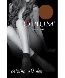 OPIUM | Носки