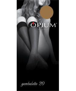OPIUM | Гольфы