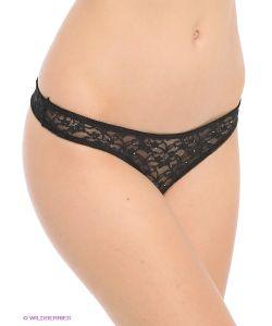 Lemila lingerie | Трусы