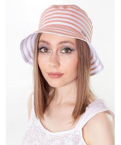 Loricci | Шляпы