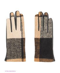 Oodji | Перчатки