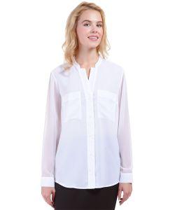 Baon | Блузки