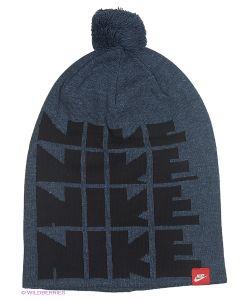 Nike | Шапки