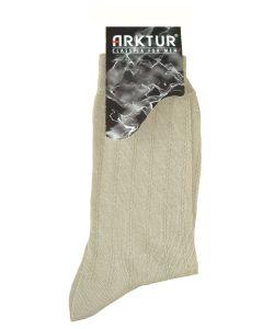 ARKTUR | Носки