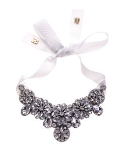 Caractere | Ожерелья