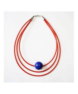 Divetro | Ожерелья