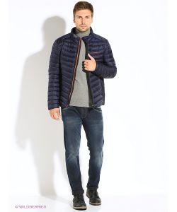 Snow Guard | Куртки