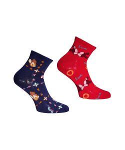 Master Socks | Носки