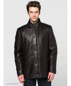 Jorg Weber | Куртки