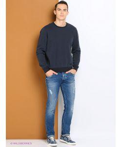 Pepe Jeans London | Джемперы