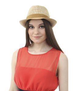 Migura | Шляпы