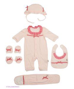 Senbodulun | Комплекты Одежды Для Малышей