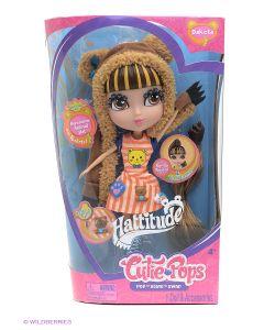 Jada | Куклы