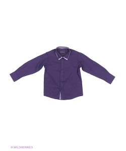 Nota Bene | Рубашки