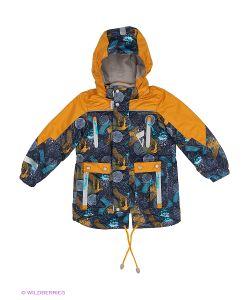 Oldos   Куртки