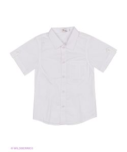 Born | Рубашки