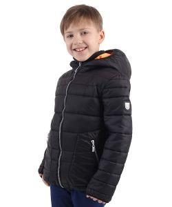 Ruff Tuff | Куртки