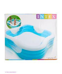 INTEX | Бассейны