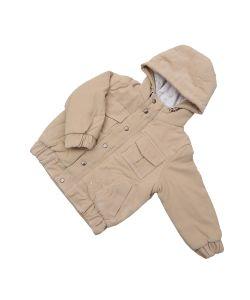 Клякса   Куртки