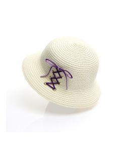 Solorana | Шляпы