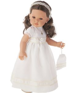 Antonio Juan | Куклы