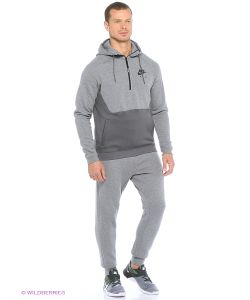 Nike | Костюмы