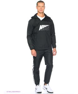 Nike | Ветровки
