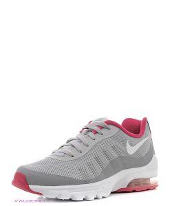 Nike | Кроссовки