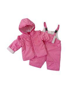 Дашенька | Комплекты Одежды Для Малышей
