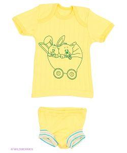 Русь симбирская | Комплекты Одежды Для Малышей