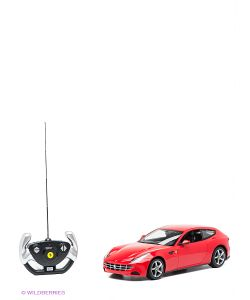 RASTAR | Машинки