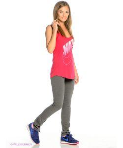 Nike | Брюки