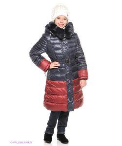 MES AMI | Пальто
