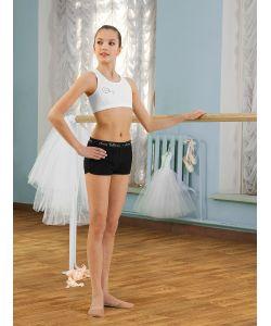 Arina Ballerina | Шорты