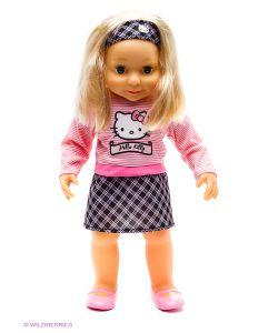 Smoby | Куклы