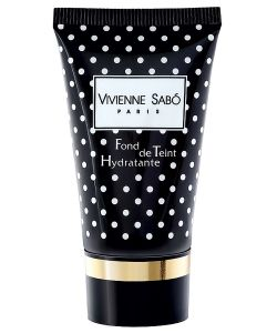 Vivienne Sabo | Тональные Кремы