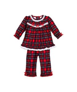 Little Me | Пижамы