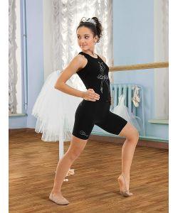 Arina Ballerina | Майка
