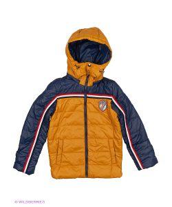 Fobs | Куртки